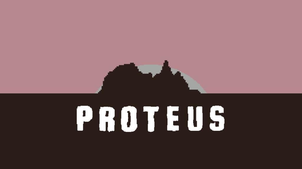 Proteus_TITLE