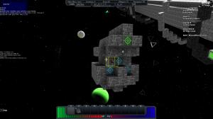 StarMade_BUILDING