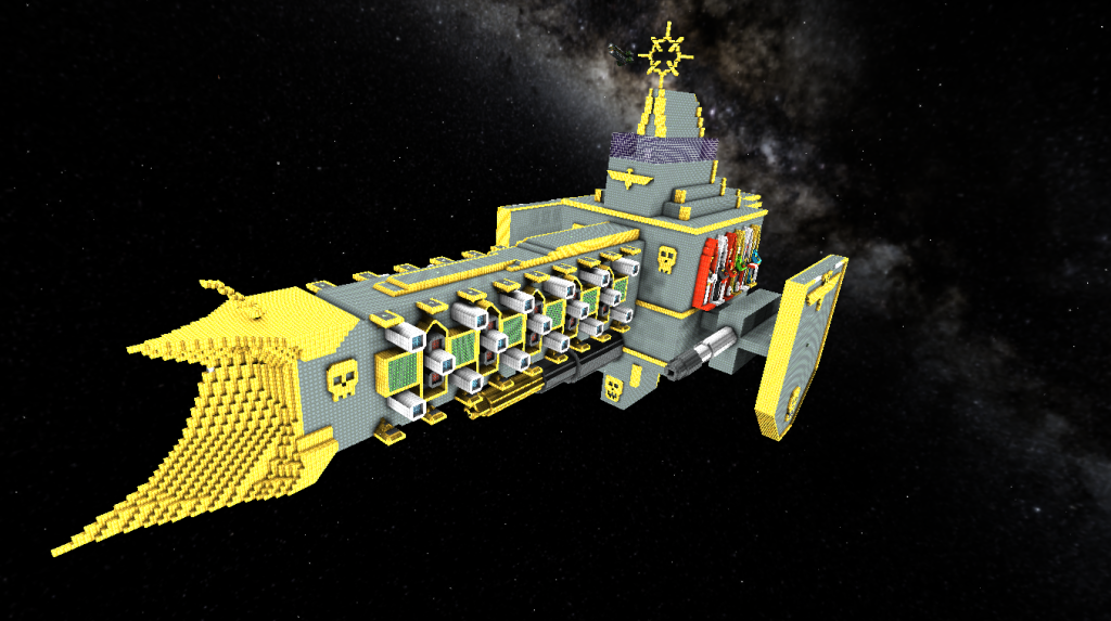 StarMade_END