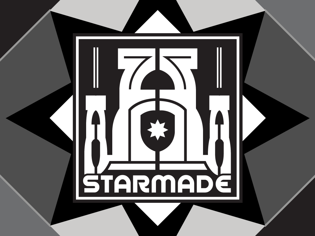 StarMade_TITLE
