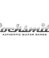 Game Review – Rocksmith