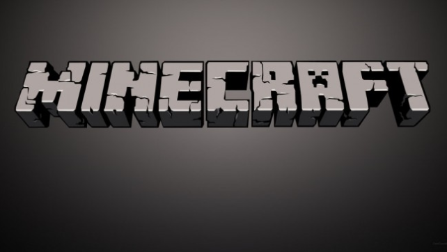 Lets Talk Minecraft EULA