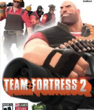 Team Fortress 2 Review