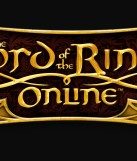 Game Review: Lord of the Rings Online