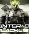 Splinter Cell: Blacklist – Game Review