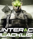 Splinter Cell: Blacklist – Game Review