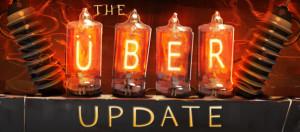 uber_update_day_1