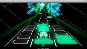 QuestViewer 2013-10-22 23-26-17-54
