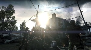 HOMEFRONT-Screenshot