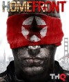 HomeFront – Game Review