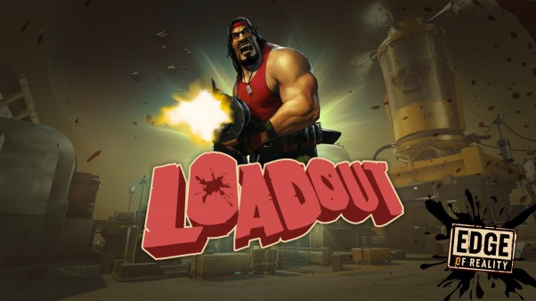 Loadout – Game Review