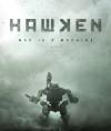 Hawken Review