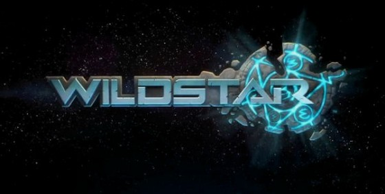 How to make money in Wildstar!