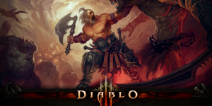 Diablo 3 - Barbarian Guide