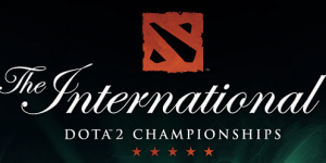 Dota 2 Puts Esports on the Map
