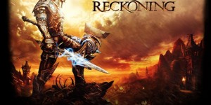 Game Review - Kingdoms of Amalur: Reckoning