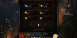 Diablo 3 - Monk Guide