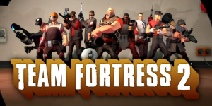 Team Fortress 2, where it stands today